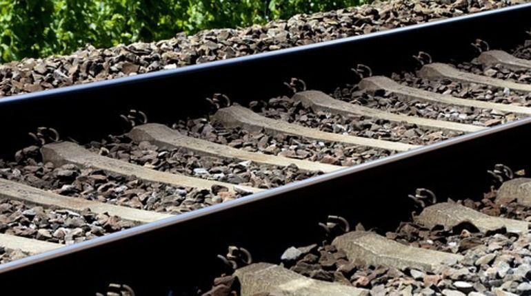 Поезд не захотел везти пассажиров из Петербурга в Астрахань