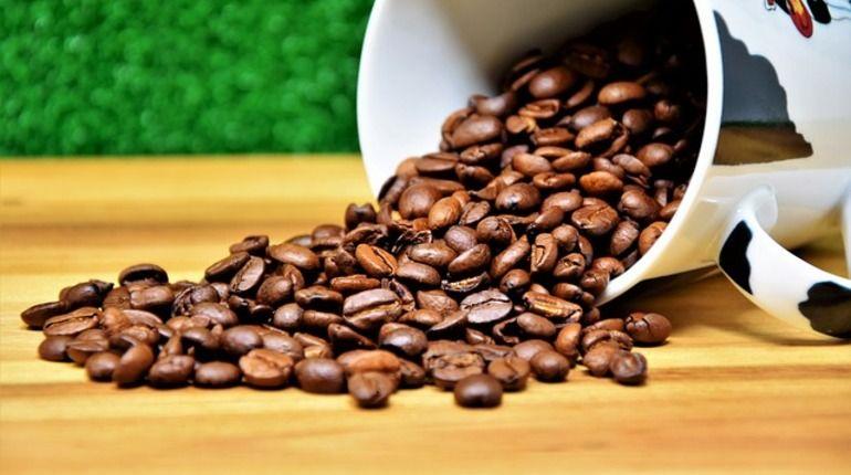 Ученые советуют заваривать кофе холодным методом
