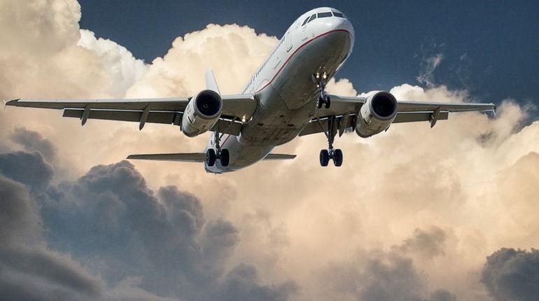 Российские авиакомпании в ноябре перевыполнили план по перевозкам