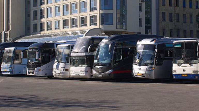 УФАС потребовало от«Пассажиравтотранса» вернуть ушедших перевозчиков наавтовокзал