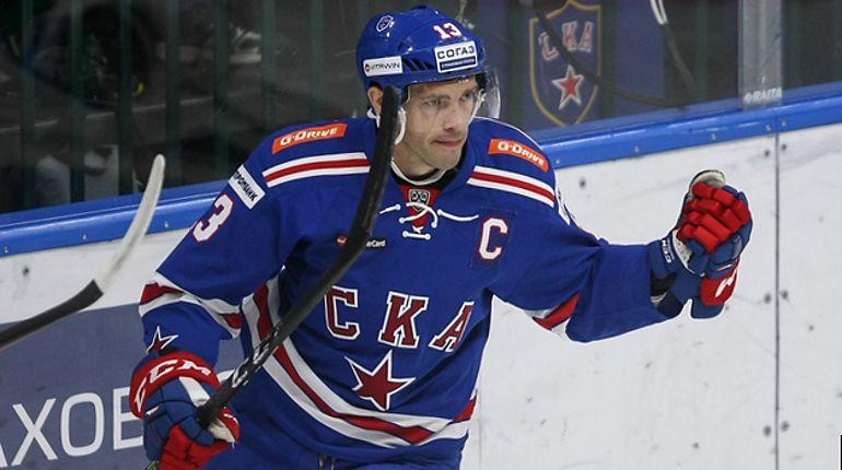 Согласно котировкам СКА легко победит «Динамо» вМинске