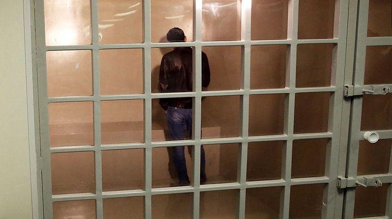 Ограбившие Соборную мечеть налетчики получили 70 лет тюрьмы нашестерых