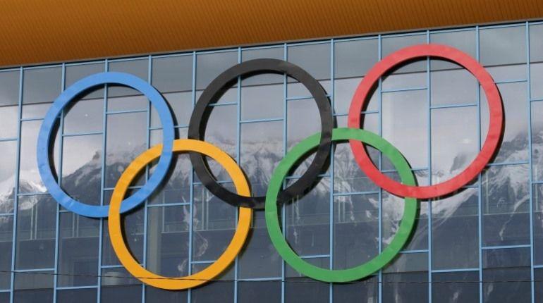 МОК одобрил парадную форму спортсменов из РФ