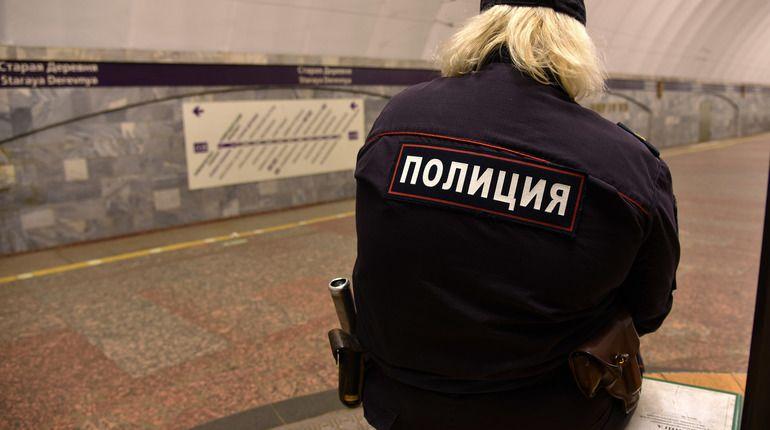 В Петербурге изменились цены на проездные