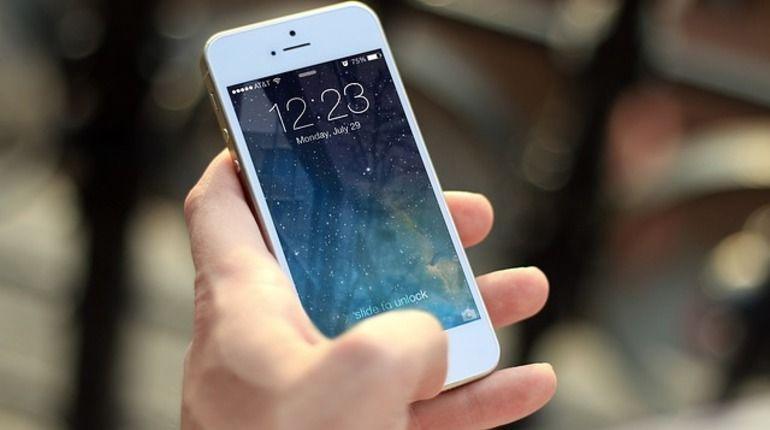 В Российской Федерации обрушились цены наiPhoneSE
