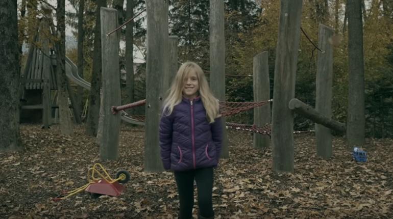 Ужас за 15 секунд: фильм-победитель хоррор-фестиваля появился в сети