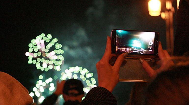 Петербуржцы потихоньку приходят в себя и настраиваются на то, чтобы все-таки хоть немного культурно провести новогодние каникулы. Такая возможность у нас есть.