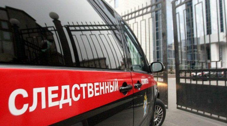 Следователи возбудили уголовное дело против двух 15-летних подростков, подозреваемых в ограблении 16-летнего парня в Кировском районе.