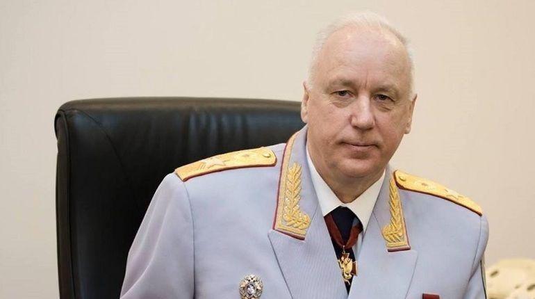 Председатель СК РФ Александр Бастрыкин направил поручение следователям регионального главка следственного комитета разобраться в обстоятельствах смертельного ДТП на трассе в Ханты-Мансийском автономном округе. В аварии погибло 10 человек, включая 4 детей.