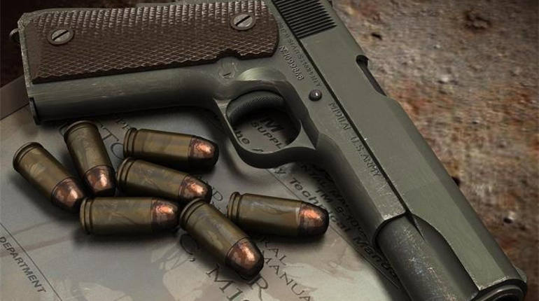 Два человека погибли в итоге стрельбы вКраснодарском крае