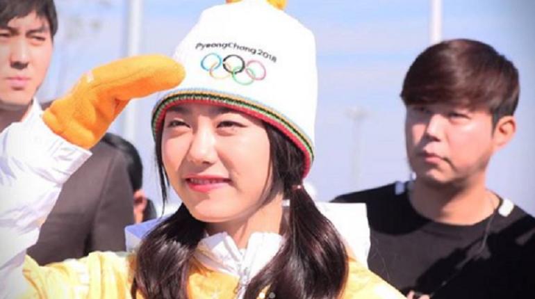 Заместитель председателя правительства РФ Виталий Мутко заявил, что Международный олимпийский комитет 8 января представит первую информацию по списку российских спортсменов, которым разрешат ехать на Олимпиаду в Пхенчхан.