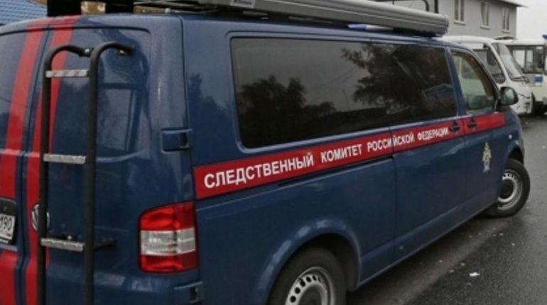 Юноша столкнул 11-летнего друга с 17-го этажа в Подмосковье