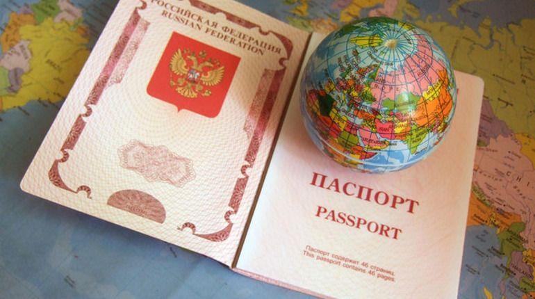 Жители Азербайджана без визы могут посетить 63 страны