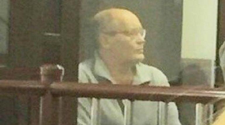 Суд не вернул Бачевскому кресло ректора университета Бонч-Бруевича