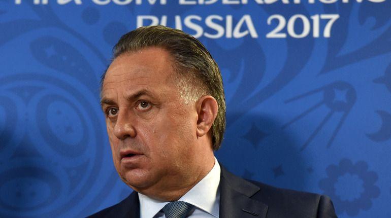 Вице-премьер РФ Виталий Мутко возглавил Оргкомитет по подготовке 23-й сессии Генассамблеи Всемирной туристской организации ООН, она пройдет в Петербурге в 2019-м. По мнению экспертов, нынешнее назначение - не более чем