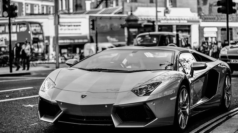 """Как купить автомобиль с пробегом и не попасться """"на крючок"""" мошенников"""