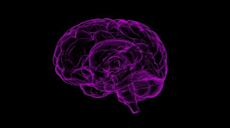 Ученые: Наркоз меняет воспоминания